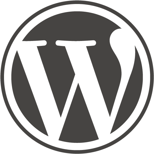 Hospedagem de Sites WordPress